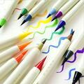 カラー筆ペン.jpg